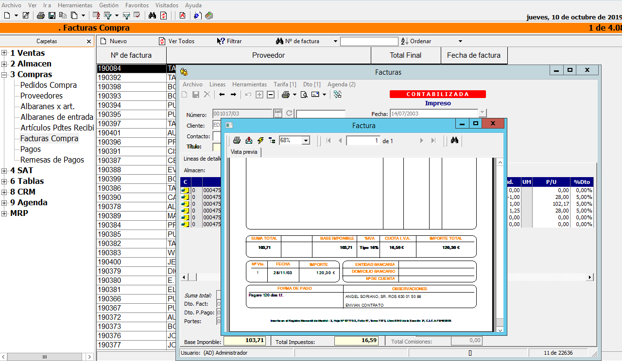 pic-software-de-gestion-erp-crm